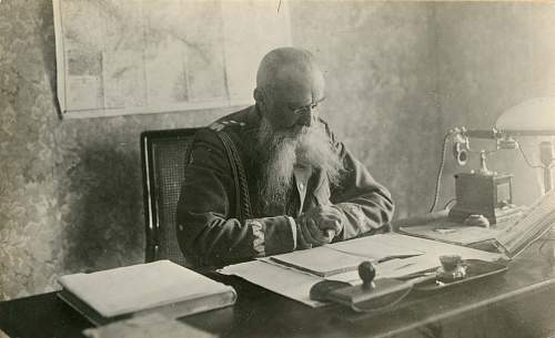 Click image for larger version.  Name:General Dyw Jozef Karol Latour 1921 photo.jpg Views:20 Size:172.3 KB ID:1002260