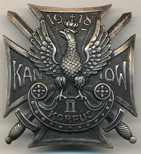 Click image for larger version.  Name:Kaniow_2KA.jpg Views:27 Size:200.3 KB ID:1022888