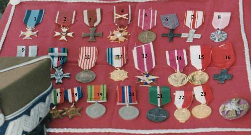 Click image for larger version.  Name:Hankas Fathers Medals (2).jpg Views:15 Size:84.7 KB ID:1042745