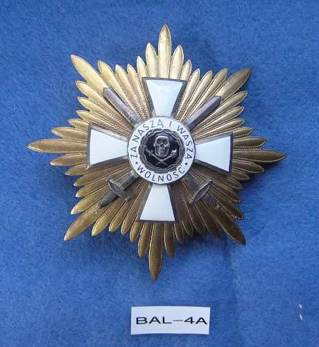 Polishboys bulak-balachowicz collection