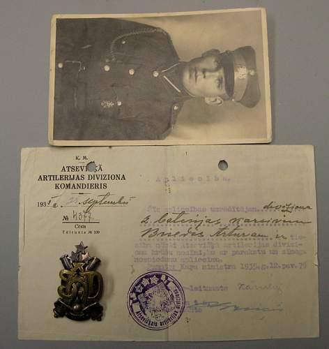 POLISH BOYS LATVIA and  ESTONIA  COLLECTION