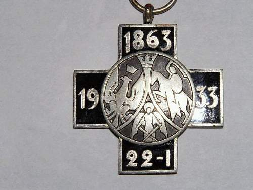 Click image for larger version.  Name:1863 commemorative a.jpg Views:98 Size:54.7 KB ID:110687