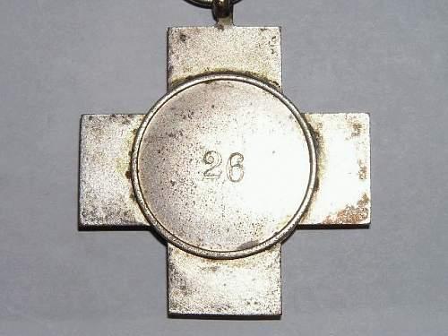 Click image for larger version.  Name:1863 commemorative rev.jpg Views:81 Size:55.6 KB ID:110688