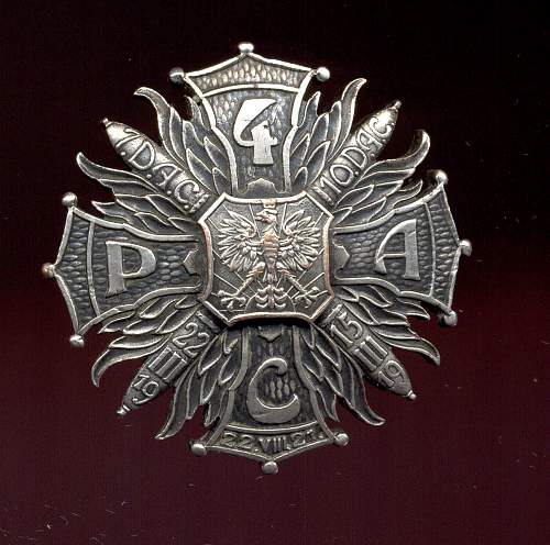 Click image for larger version.  Name:487-4th Heavy Artillery Regiment 05a.jpg Views:119 Size:189.4 KB ID:112796