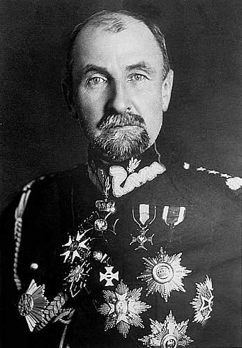Click image for larger version.  Name:General  Tadeusz Jordan Rozwadowski.jpg Views:740 Size:176.8 KB ID:117802