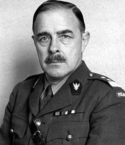 Click image for larger version.  Name:General Marian Januszajtis Zegota.jpg Views:265 Size:105.6 KB ID:117810
