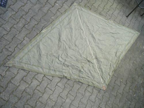 Polish Tent ?