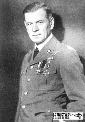 General Rayski
