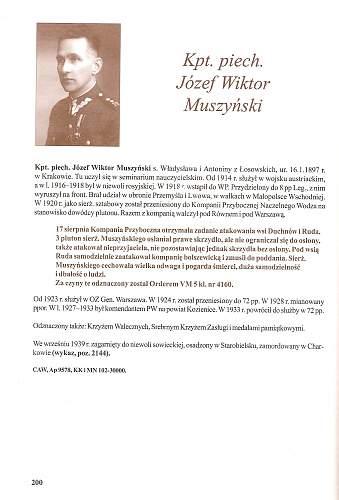 Click image for larger version.  Name:VM Muszynski Jozef 1.jpg Views:122 Size:249.3 KB ID:130630