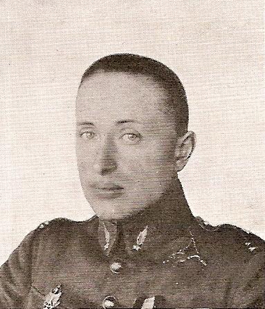Polish Air Force Russo-Polish War 1918-1920