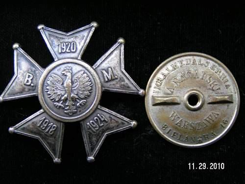 Click image for larger version.  Name:badges 003.jpg Views:259 Size:158.4 KB ID:159368