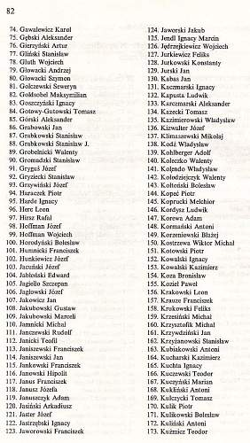 Click image for larger version.  Name:KNzM Award List (1).jpg Views:80 Size:173.9 KB ID:165377