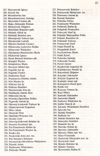 Click image for larger version.  Name:KNzM Award List (6).jpg Views:76 Size:134.3 KB ID:165378