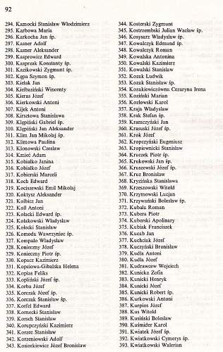 Click image for larger version.  Name:KNzM Award List (11).jpg Views:92 Size:166.9 KB ID:165380
