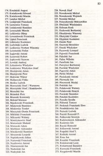 Click image for larger version.  Name:KNzM Award List (2).jpg Views:88 Size:133.4 KB ID:165381