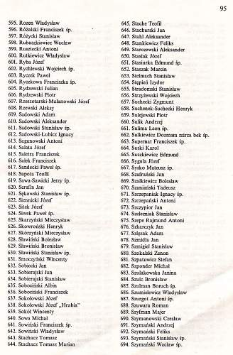 Click image for larger version.  Name:KNzM Award List (14).jpg Views:93 Size:149.7 KB ID:165382
