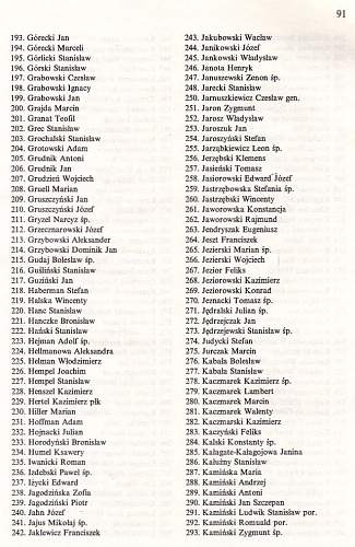 Click image for larger version.  Name:KNzM Award List (10).jpg Views:69 Size:140.0 KB ID:165383