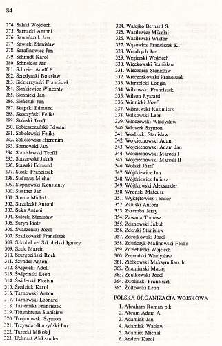 Click image for larger version.  Name:KNzM Award List (3).jpg Views:78 Size:154.0 KB ID:165388