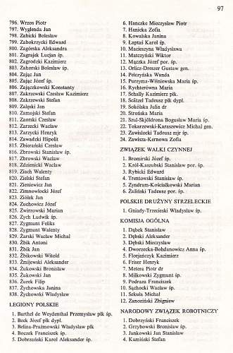Click image for larger version.  Name:KNzM Award List (16).jpg Views:95 Size:134.6 KB ID:165389
