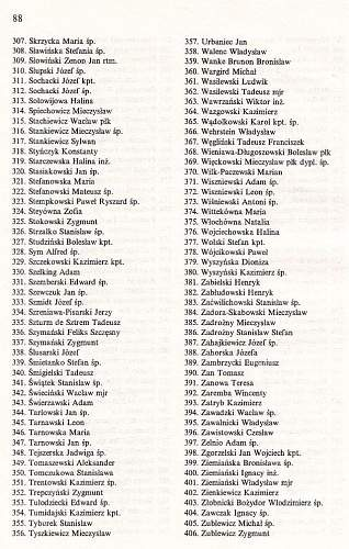 Click image for larger version.  Name:KNzM Award List (7).jpg Views:75 Size:169.6 KB ID:165391
