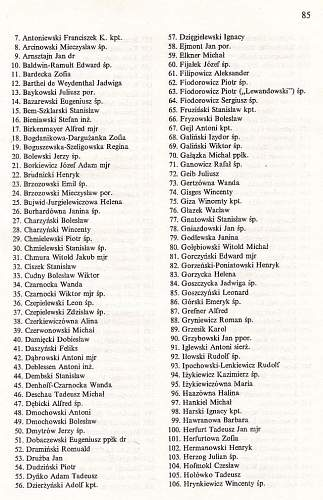 Click image for larger version.  Name:KNzM Award List (4).jpg Views:75 Size:159.2 KB ID:165393