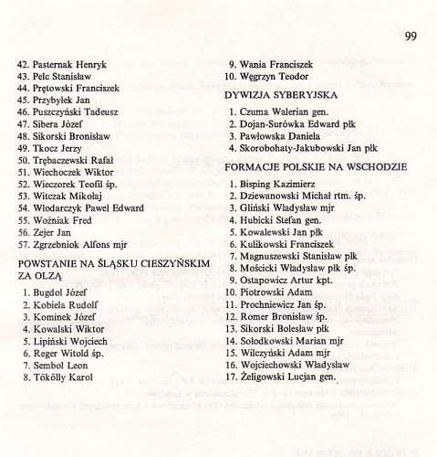 Click image for larger version.  Name:KNzM Award List (18).jpg Views:85 Size:72.2 KB ID:165394