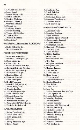 Click image for larger version.  Name:KNzM Award List (17).jpg Views:70 Size:152.1 KB ID:165395