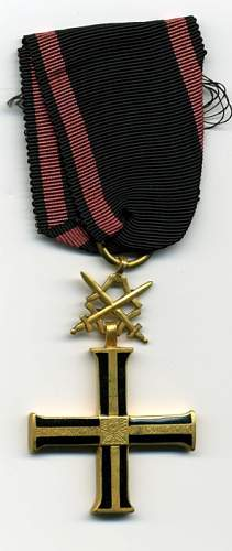 Click image for larger version.  Name:Cross of Independence w Swords resize.JPG Views:99 Size:46.6 KB ID:165702