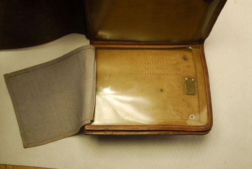 Auction Items good or bad? Pre-War 2nd RP version.