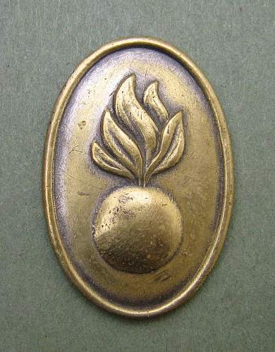 Click image for larger version.  Name:odznaka grenadierska.jpg Views:73 Size:248.3 KB ID:192728