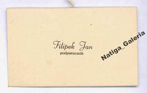 Click image for larger version.  Name:Pdprznk Jan Filipek Crd.jpg Views:107 Size:22.5 KB ID:198518