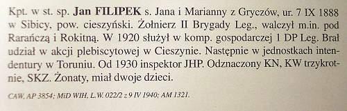 Click image for larger version.  Name:Filipek, Jan kpt 004.jpg Views:140 Size:239.1 KB ID:198539