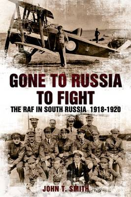 New film and series about the 1920 Polish-soviet war