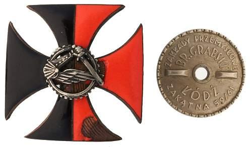 Click image for larger version.  Name:2 Batalionu Pancernego.jpg Views:87 Size:172.4 KB ID:217601