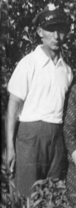Name:  David Polanski - 1935 - 2.jpg Views: 210 Size:  36.3 KB
