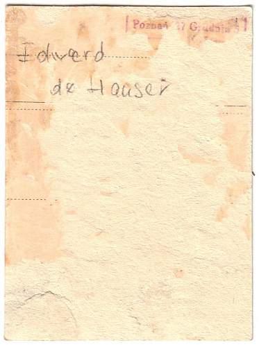 Click image for larger version.  Name:General Edward Hauser portrait rev.jpg Views:69 Size:80.2 KB ID:228946