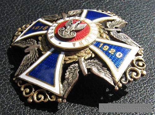 Click image for larger version.  Name:Wojsk Straz Kolejowy 021.jpg Views:99 Size:252.7 KB ID:240121