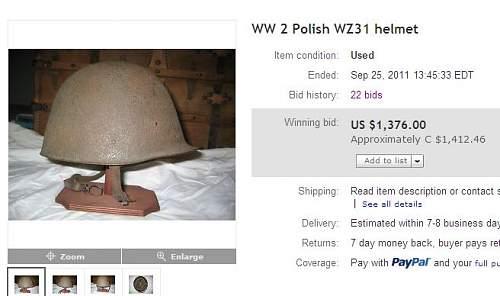 Click image for larger version.  Name:ebay result.jpg Views:74 Size:38.0 KB ID:244454