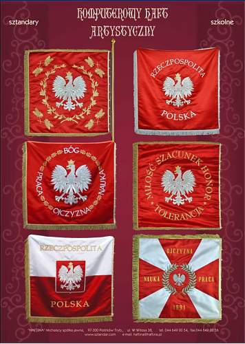 Click image for larger version.  Name:flags.jpg Views:1127 Size:93.7 KB ID:249611