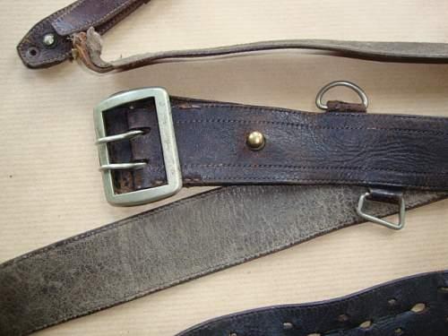 Click image for larger version.  Name:belt 2.jpg Views:93 Size:129.1 KB ID:260167