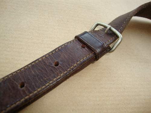 Click image for larger version.  Name:cross strap.jpg Views:47 Size:133.1 KB ID:260169