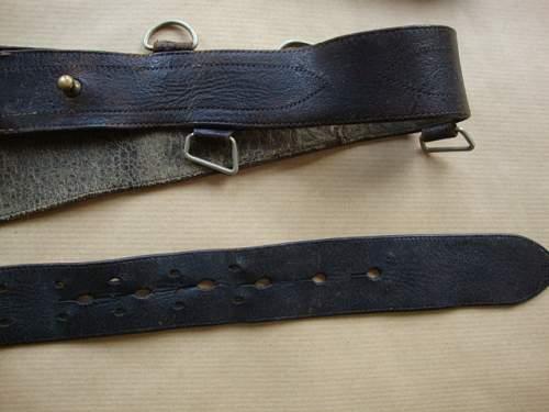 Click image for larger version.  Name:belt details.jpg Views:90 Size:126.4 KB ID:260170