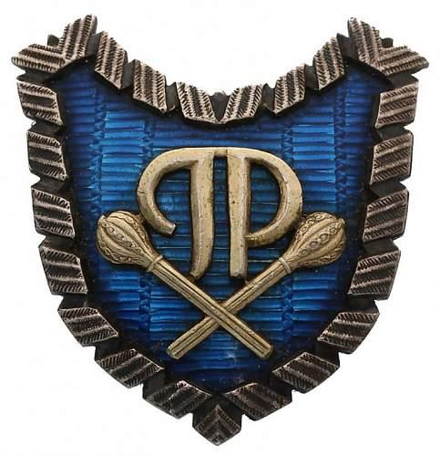 Click image for larger version.  Name:Generalnego Inspektoratu Sil Zbrojnych.jpg Views:114 Size:81.5 KB ID:265050