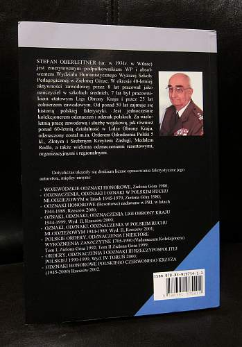 Click image for larger version.  Name:Oberleitner Tom1 (1).jpg Views:96 Size:226.9 KB ID:270341