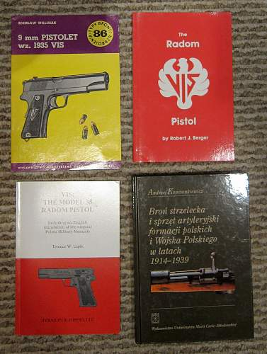 Click image for larger version.  Name:arms books 003.jpg Views:146 Size:253.9 KB ID:271844