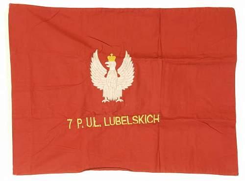 -7th-ulhan-regiment-flag-collectors-copy.jpg