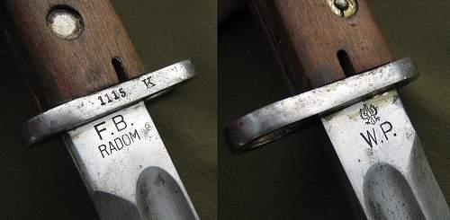 Click image for larger version.  Name:FB Radom bayonet 030.jpg Views:1289 Size:263.3 KB ID:280373