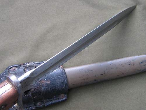 Click image for larger version.  Name:FB Radom bayonet 026.jpg Views:344 Size:244.0 KB ID:280375