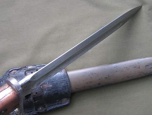 Click image for larger version.  Name:FB Radom bayonet 026.jpg Views:552 Size:244.0 KB ID:280375