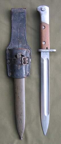 Click image for larger version.  Name:FB Radom bayonet 024.jpg Views:1182 Size:178.1 KB ID:280376